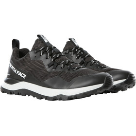 The North Face Activist FutureLight Shoes Women, TNF black/TNF white